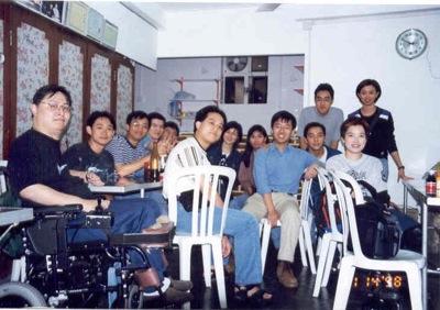 1998 psn00