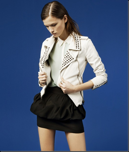 zara-lookbook-febrero-2012-7