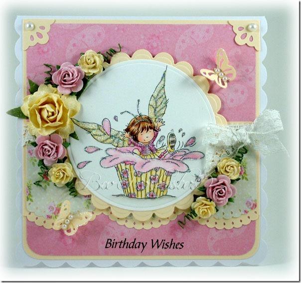 bev-rochester-lotv-cupcake-fairy