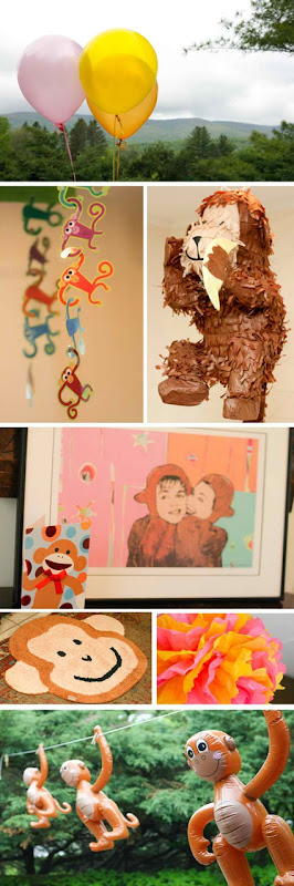 monkey-party-decor (1)