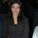 kajal-agarwal-photos-41.jpg