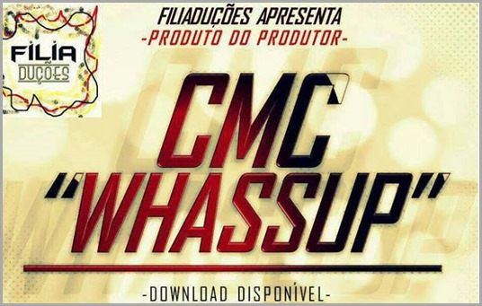 CMC-Whassup-Prod.-Mauro-Feijo