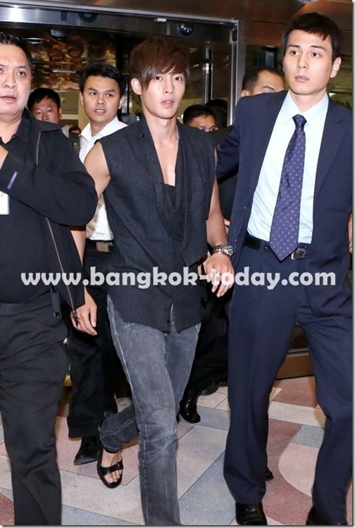 bangkoktoday3