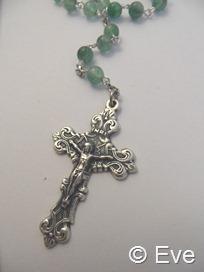 Rosaries July 2011 028