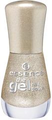 ess_the_gel_nail_polish44