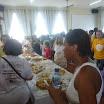 Reinauguração Salao Paroquial-10-2013.jpg