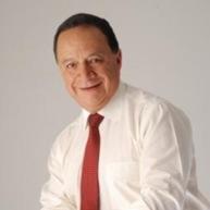 Eduardo Enriquez Maya