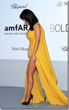 The 2012 amfAR Gala w7o3yexN_i3l
