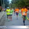 maratonflores2014-642.jpg
