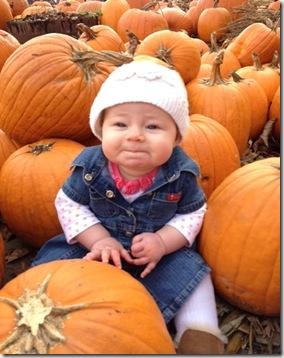 tessie pumpkin smirk 10-27