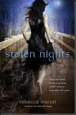 stolen-nights