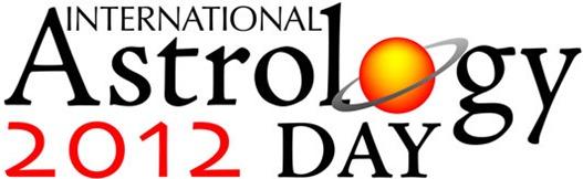 IAD Logo 2011-color