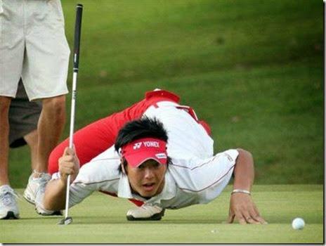 bad-golf-day018