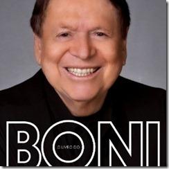 capa-do-livro-do-boni-de-jose-bonifacio-de-oliveira-sobrinho-novembro11-1322581752832_300x300