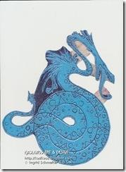 dragon-foam-plate