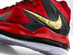 nike lebron 10 ps elite championship pack 1 01 Release Reminder: LeBron X Celebration / Championship Pack