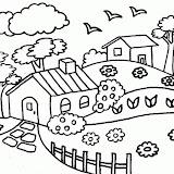 colorear-paisajes-dibujos.jpg