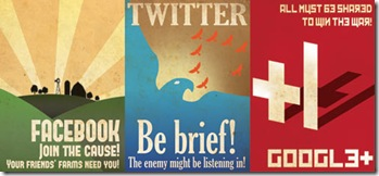 propaganda-posters