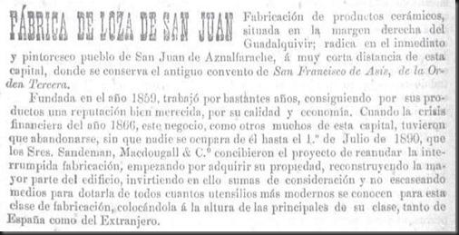 GOMEZZARZUELA1895-1
