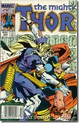 P00005 - 05 - La Lucha por Asgard #2