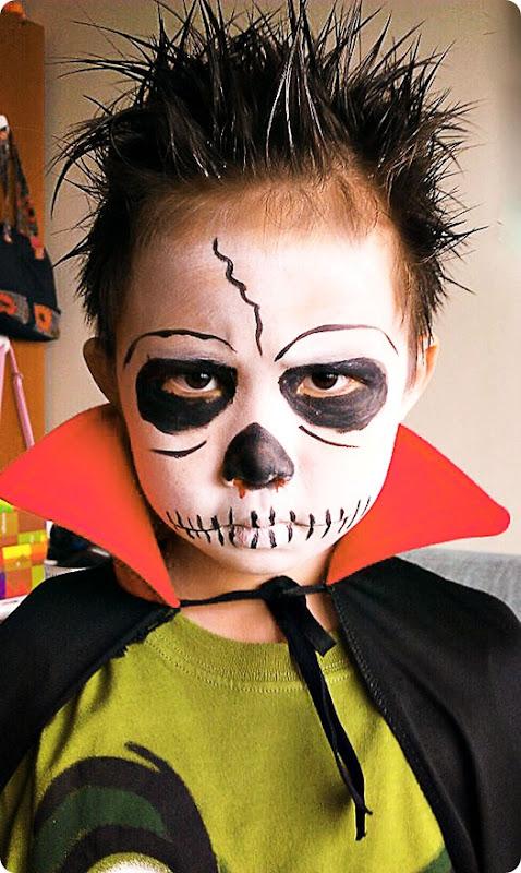Josh-as-Skeletor-comp