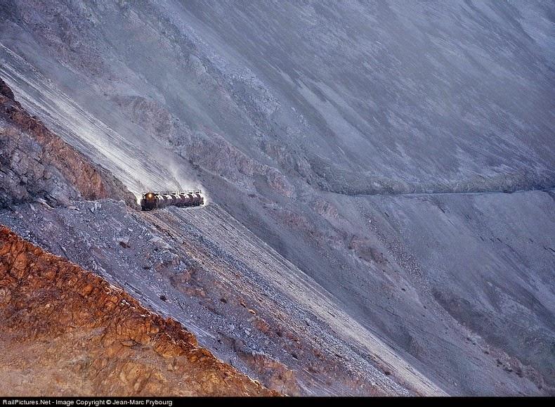 chanaral-potrerillos-railway-20