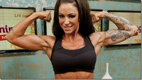 jodie-marsh-boobs-muscle-17
