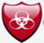Antivirus Versions « Preventon Preventon