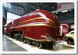 6229_Duchess_of_Hamilton_at_the_National_Railway_Museum