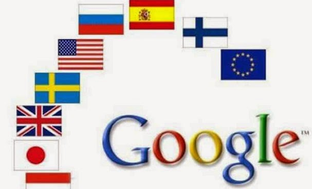 google-tradutor