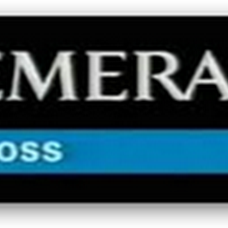 Premera Blue Cross Hacked (Not Related to Anthem Hack) 11 Million Affected Along With Marketing Affiliations And Private Insurance Exchange…