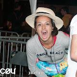 2013-07-20-carnaval-estiu-moscou-397