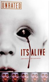 its alive C