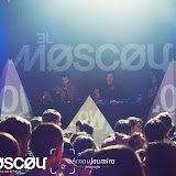 2014-01-18-low-party-moscou-46