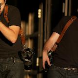 Harness_Camera6.png