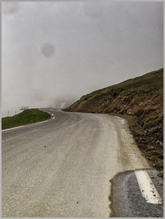 tourmalet_bends