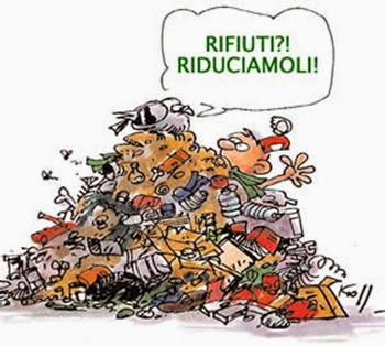 riduzione-rifiuti
