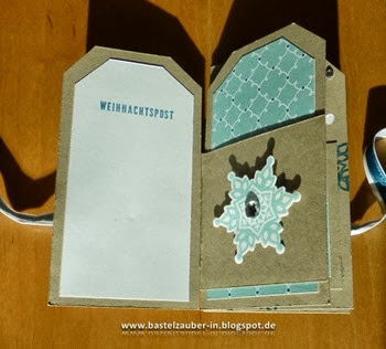 Mini-Book-Susanne2-fertig