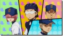 Diamond no Ace - 65 -20