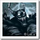 monsters_of_rock_banner_wordpress_768x300-610x238