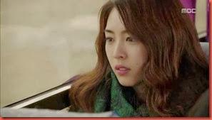Miss.Korea.E12.mp4_003281538