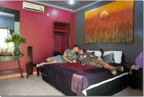 gay hotel room19