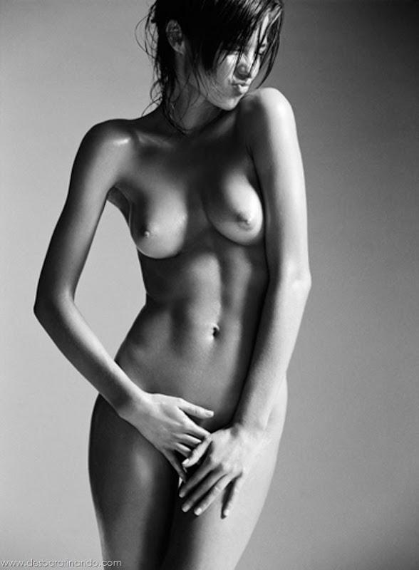 Miranda-kerr-sexy-sensual-linda-nua-nude-pelada-boob-boobs-ass-bunda-peito-tetas-nsfw-desbaratinando (34)