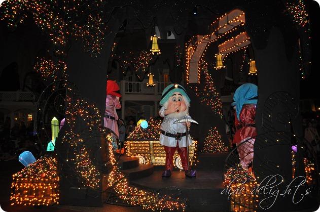 Disney December 2012 428