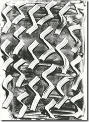 patterned papers0019