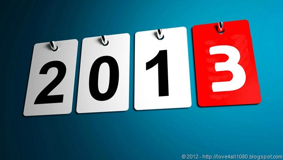 Happy-New-Year-2013-love4all1080 (24)