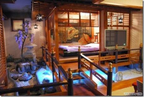japanese-love-hotel-005