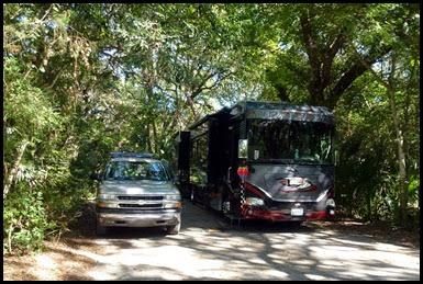 00c - Site 118 Anastasia State Park, FL