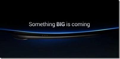 Samsung-Galaxy-Nexus-nuevo-movil-detalles-rumores-vanguardia