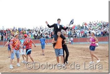 ©Dolores de Lara (125)